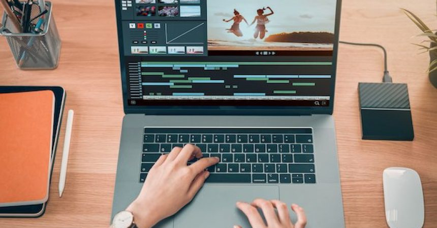 8 Really Cool Ways to Use Video in Email Marketing - Seotomize
